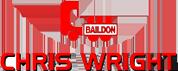 National Haulage Company based in Baildon